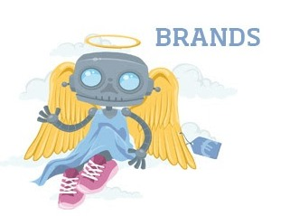 04-brands-happy-2013